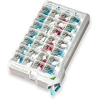 Pilbox Classic - 药盒