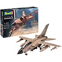 Revell 03892 Kit Modelo, Multicolor