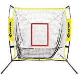 Easton XLP Catch Net, 7-Feet