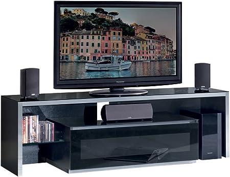 Triskom ge165 TV Soporte para LCD, LED o pantallas de plasma 37,40,42,46,47,50,52,55,60, 62, 63, 65 cm por SAMSUNG, LG, Sony, Philips, Toshiba, Panasonic, JVC.: Amazon.es: Electrónica