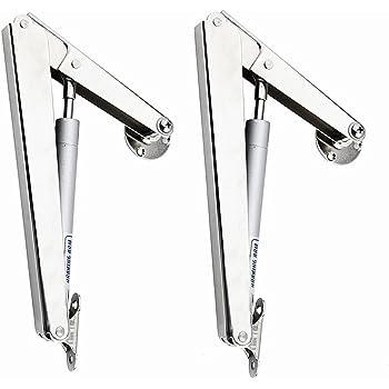 Sugatsune Vertical Swing Lift Up Mechanism Slun 5