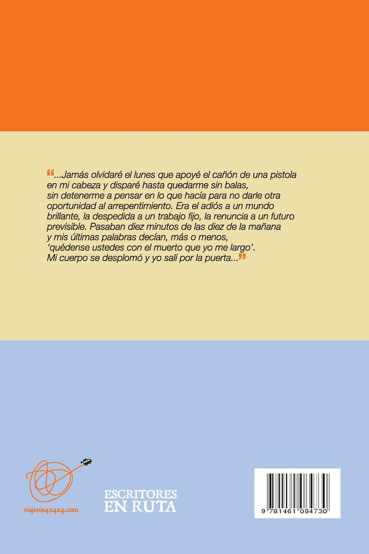 La vuelta al mundo en 10 años: El libro de la independencia: Turquía, Siria, Jordania, Egipto... (Spanish Edition): Pablo Rey: 9781461084730: Amazon.com: ...