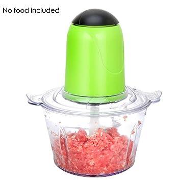 Amazon.com: Oshide multifunción batidora de carne ...