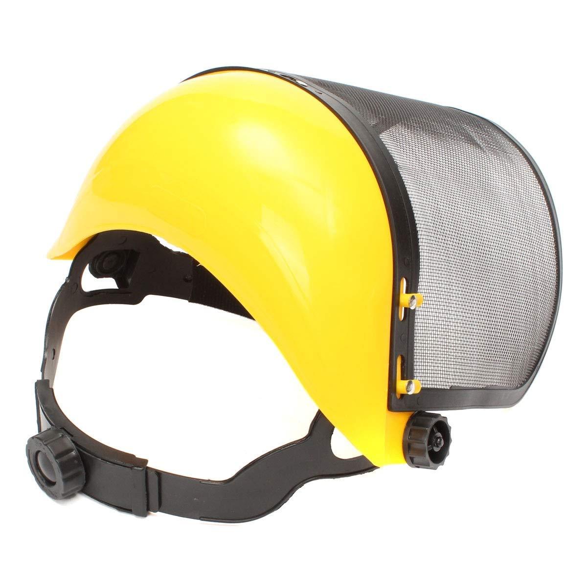 3200 gas filtro de protección del polvo máscara de gas ...