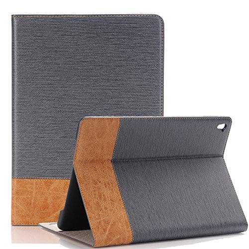 Buy slim book ipad pro 10.5