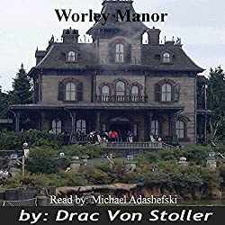 Worley Manor