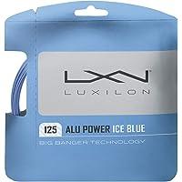 Luxilon Big Banger Alu Power