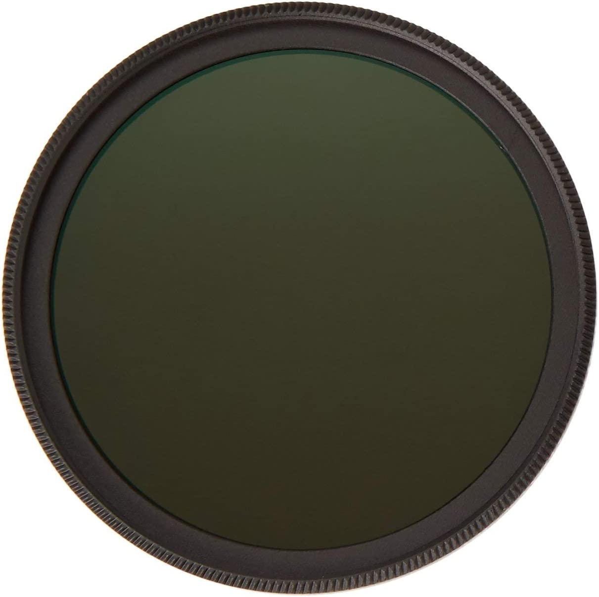 Freewell IR ND4//IR ND8//IR ND16//IR ND32// IR ND64 Camera Lens Filter 5Pack Compatible With Inspire 2 Zenmuse X5//X5R//X5S