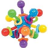 Buba Atomic Ball Buba Atomic Ball, Buba, Colorido