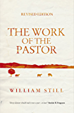 Work of the Pastor (English Edition)