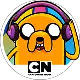 Rockstars of Ooo - Adventure Time