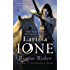 Rogue Rider: Number 4 in series (Lords of Deliverance)