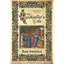 The Bookseller's Tale (Oxford Medieval Mysteries) (Volume 1)