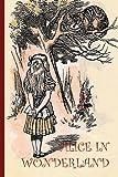 Alice's Adventures in Wonderland - with 42 Original Illustrations by Sir John Tenniel, Lewis Carroll, 1907523898