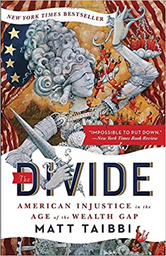 Download the divide american injustice in the age of the wealth ebook the divide american injustice in the age of the wealth gap tags fandeluxe Image collections