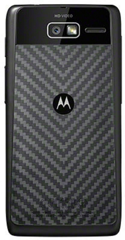 droid razr m manual user guide manual that easy to read u2022 rh wowomg co Motorola Droid RAZR Maxx Battery New Motorola Droid 2012