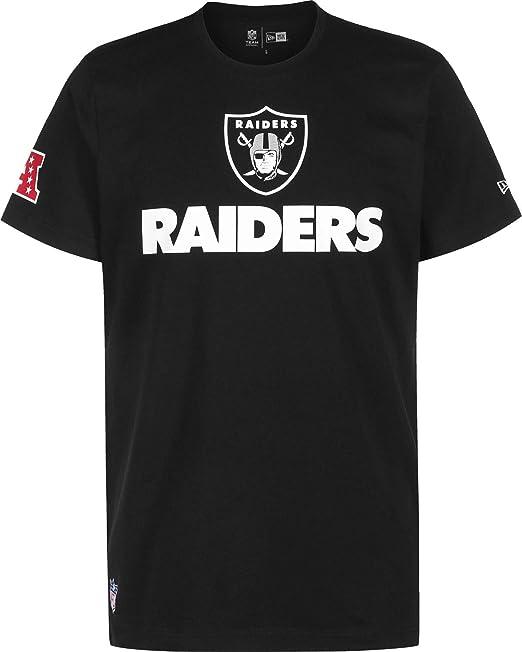 New Era NFL Fan Logo New England Patriots T-Shirt  Amazon.co.uk  Clothing c9a3a5842
