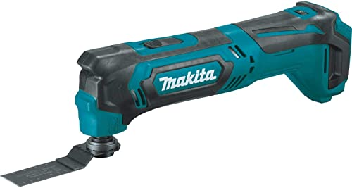 Makita MT01Z 12V CXT Lithium-Ion Cordless Multi-Tool