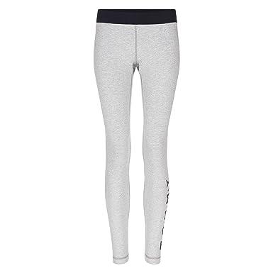c083150ffe9101 Tommy Hilfiger Pants For Women - LIGHT GREY HTR, Size XL: Amazon.ae