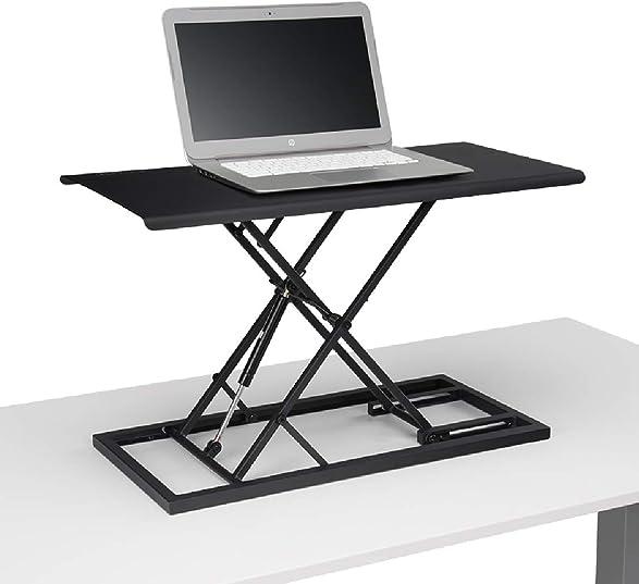 Best modern office desk: Uplift Desk Modern Office Desk