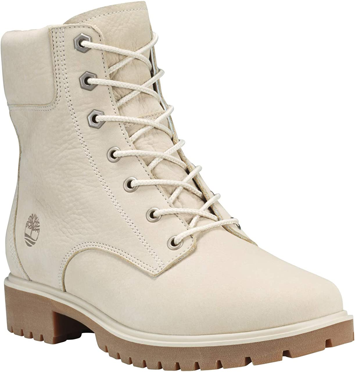 Timberland Jayne 6in Waterproof Boot