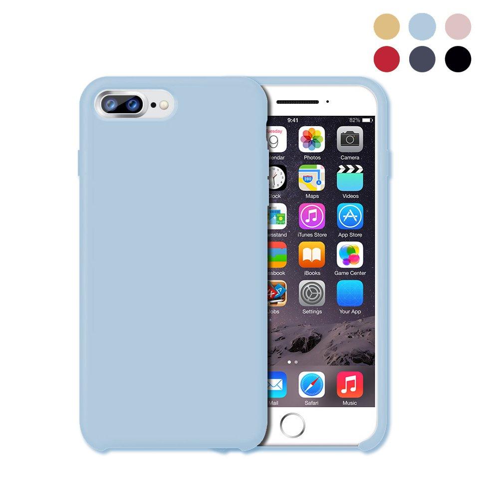 buy online 7500f 702b1 Top 1 5 below iphone 5 cases