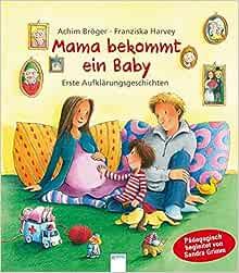 Mona Bekommt Ein Baby