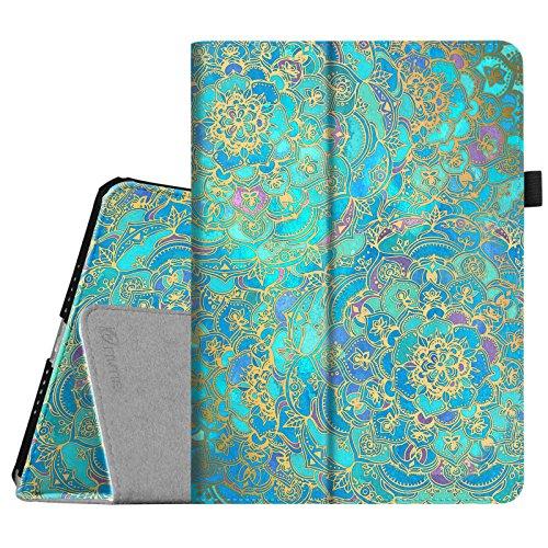 Fintie iPad Air Case Leather