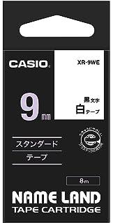 CASIO KL-60 - Etiquetadora, gris: Amazon.es: Oficina y papelería
