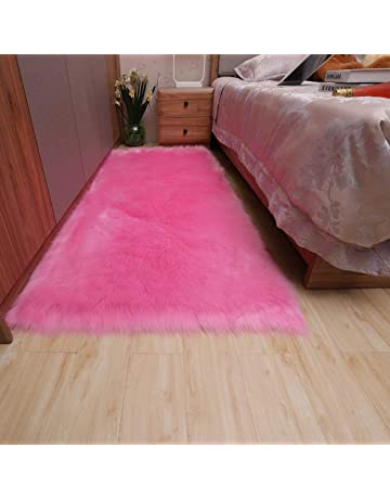Amazon.fr | Tapis de décoration