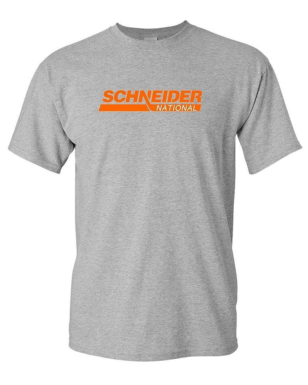 Schneider T Shirts