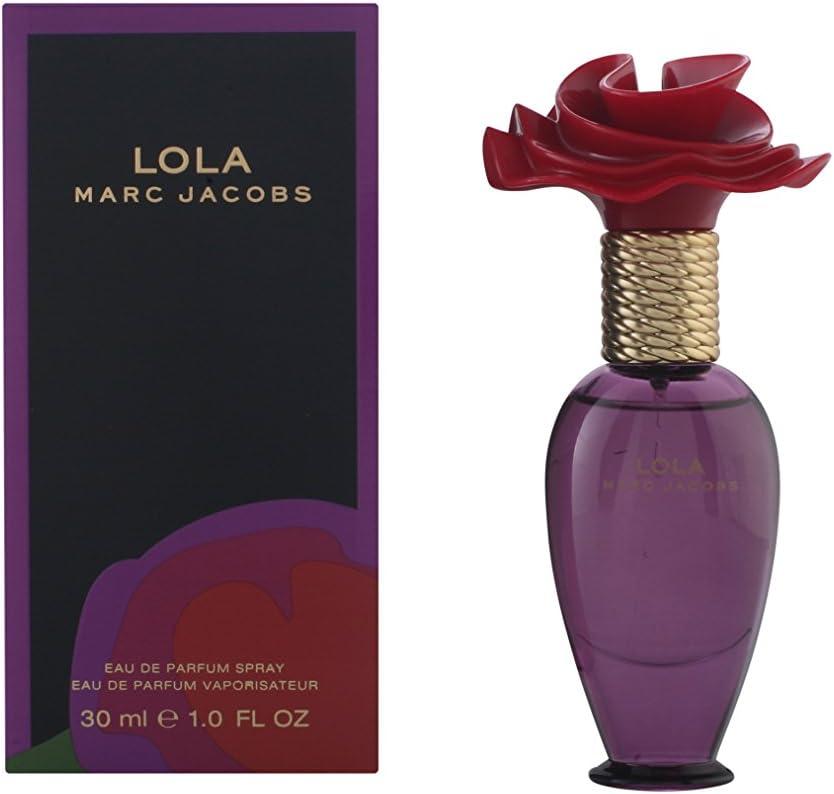 Marc Jacobs Lola Women's Perfume Eau