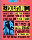 The French Revolution, Adrian Gilbert, 1932889272