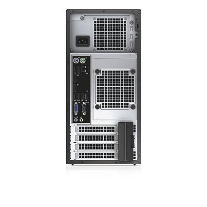 optiplex 7020 mt pdf free