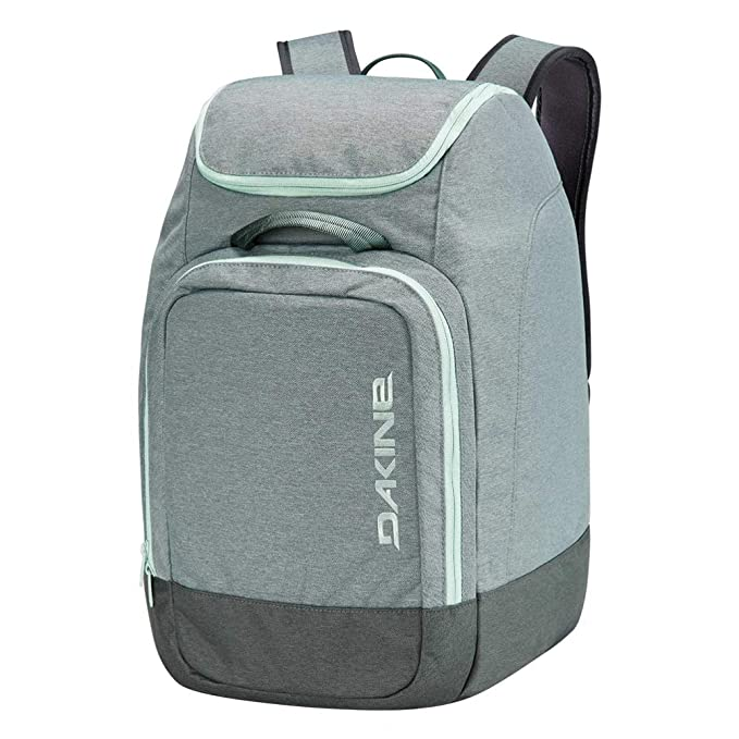 bedd88433045 DAKINE Boot Pack 50L  Amazon.co.uk  Sports   Outdoors