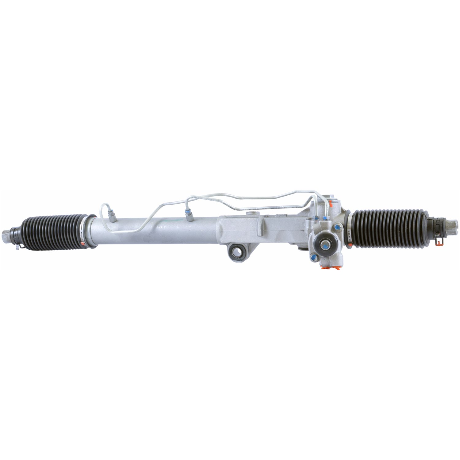 ACDelco 36R0913 Professional Rack and Pinion Power Steering Gear Assembly Remanufactured