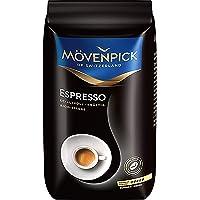 Movenpick Espresso Beans - 250 gm