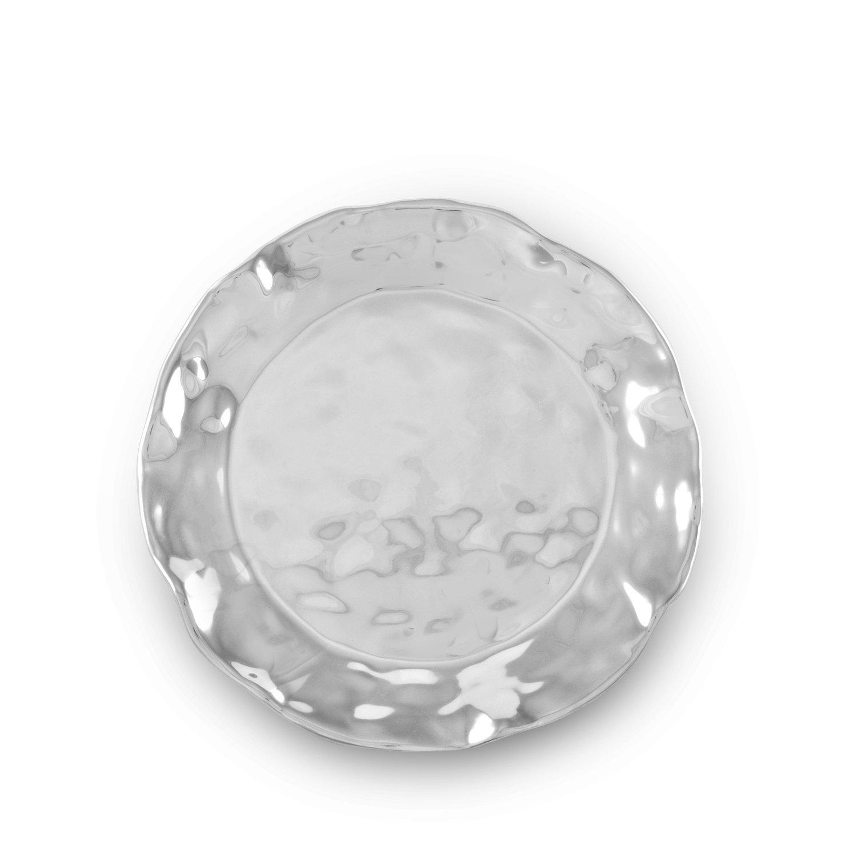 Beatriz Ball_7174 serving platters Metallic
