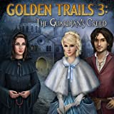 Golden Trails 3: The Guardian's Creed [Download]