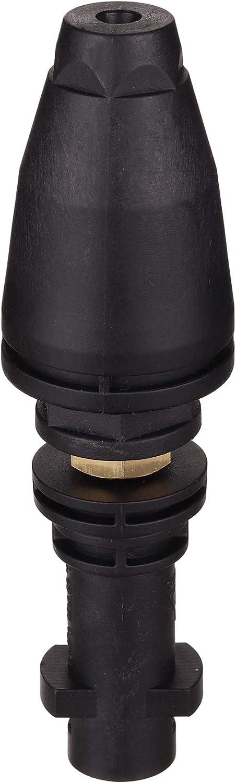 K3 K4 Beste MINI Rotord/üse Dreckfr/äse f/ür K/ärcher K2 K5 Hochdruckreiniger D/üse Lanze Hochdrucklanze