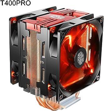 CplaplI CPU Cooler, 4.72