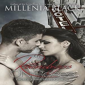 Raindrops on Roses Audiobook