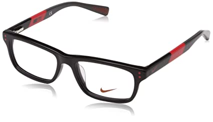 8ae9dd5f98f3 Image Unavailable. Image not available for. Color: Eyeglasses NIKE 5535 ...