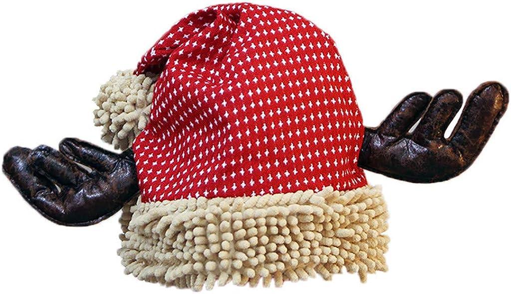 INoDoZ Christmas Hat Adult...