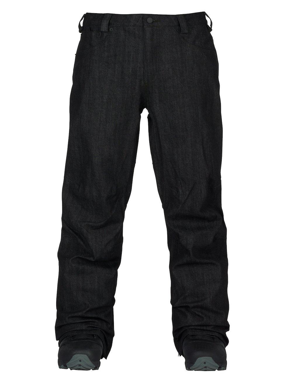 Burton Herren Wolfeboro Pants Snowboardhose
