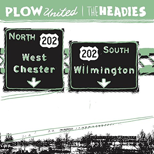plow united - 2