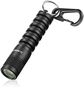 Details about  /Handy LED Flashlight Promo Keychain LA OneCall