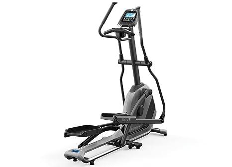 Horizon Fitness Bicicleta elíptica Evolve 3: Amazon.es: Deportes y aire libre