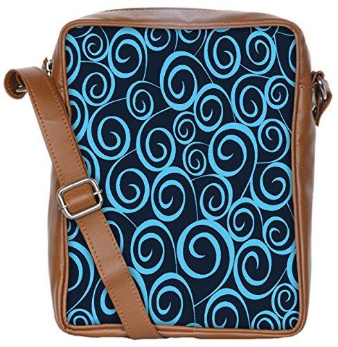 For Multicolor Women Bag Crossbody Snoogg PxEqfawBnz