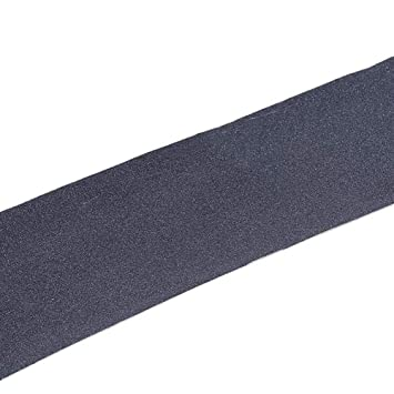 pushfocourag - Adhesivo Antideslizante para Patinete y Patinete (Antideslizante, Impermeable)